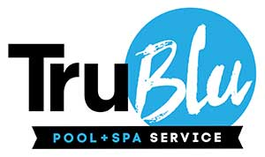 TruBlu Pool and Spa Service