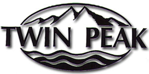 Twin Peak Pools