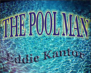 The Pool Man