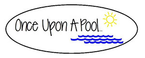 Once Upon A Pool